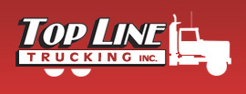Top Line Trucking